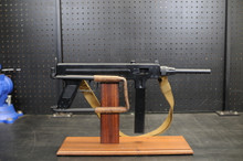 Madsen M-50, M-50, M/50, Madsen submachine gun, Madsen 9mm, Madsen, Madsen Machinegun