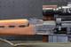Yugoslavian M76, Yugo M76, M76 MG, M76 machine gun, Yugo MG, Yugo Machine gun