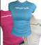 3 for $14 Neil Pryde Ladies Short Sleeve Shirts NEW