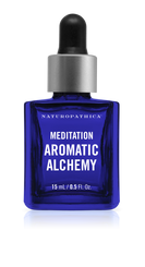 Meditation Aromatic Alchemy