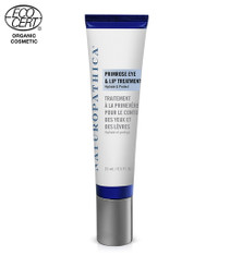 Primrose Eye & Upper Lip Treatment Cream