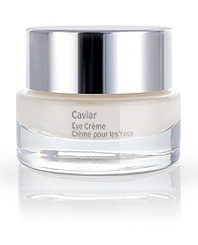Caviar Eye Crème
