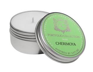 Cherimoya - Travel Tin