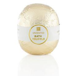 Bath Truffle - UnZented