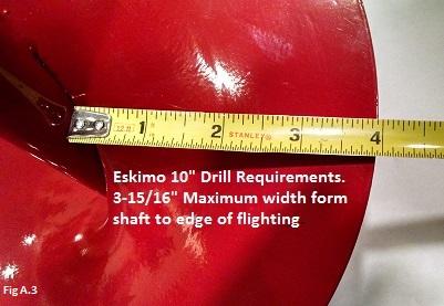 eskimo-10-drill.jpg