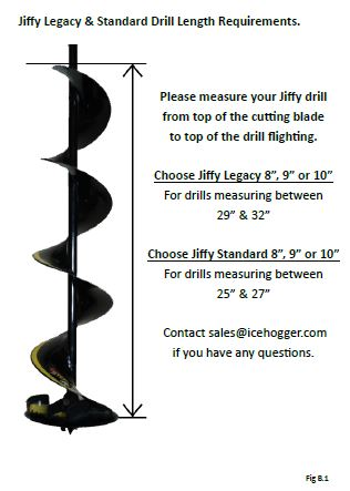 jiffy-drill-length-requirements-2.jpg