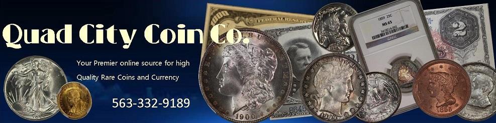 qccoin.com