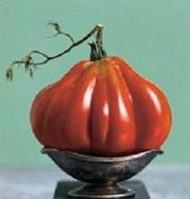 Charlie Chaplin Tomato Seed