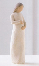 Cherish - Willow Tree Figurine
