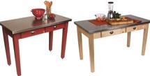 Cucina Milano Table
