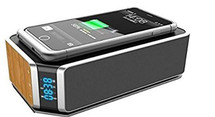 CT-11 Wireless phone charger/speaker phone