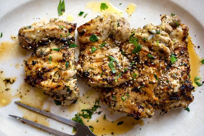 mel-clark-chicken.jpg
