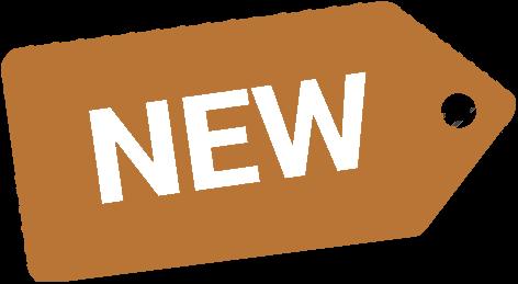 new-tag-1.png