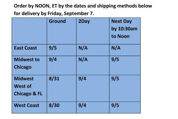 rh-shipping-schedule-1.jpg