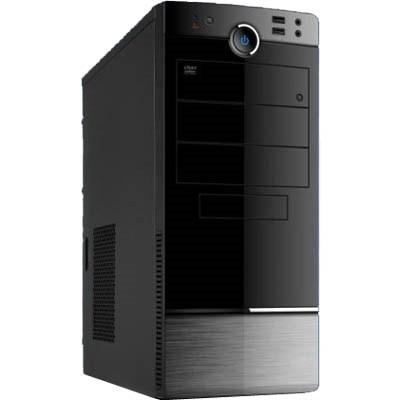 HB01 PC - 3.1 GHz Dual core, 4GB RAM, 1TB HDD