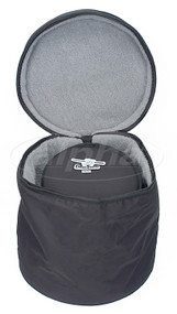 """Humes & Berg Drum Seeker Series DS642 9x10"""" Drum Bag"""