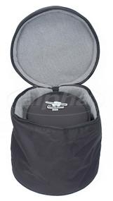 """Humes & Berg Drum Seeker Series DS478 6.5x14"""" Drum Bag"""