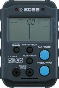 Roland DB-30 Dr. Beat