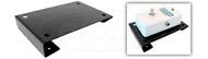 Pedaltrain PT-PB1 Small Single Pedal Booster