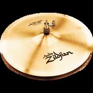 Zildjian A0133 14 inch A New Beat Hi-Hat Cymbals