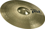 Paiste PST 3 Ride 20 inch Cymbal 0631620