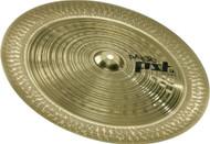 Paiste PST 3 China 18 inch Cymbal 0632618