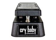 Dunlop GCB95F Cry Baby Classic Wah Wah Pedal