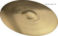 Paiste Signature Full Crash 17 inch Cymbal 4001417