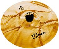 Zildjian A20544 12 inch A Custom Splash Cymbal