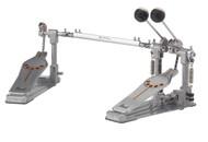 Pearl P-932 Demonator w/Demon Style Long Footboard Bass Drum Pedal
