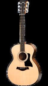 Taylor 114E Grand Auditorium Acoustic/Electric Guitar