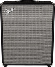 Fender RUMBLE™ 200 Bass Combo Amplifier