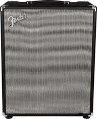 Fender RUMBLE™ 500 Bass Combo Amplifier