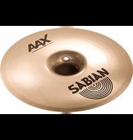 SABIAN AAX 21785XB 17 XPLOSION FAST CR