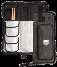 SABIAN QS1HBK STICK BAG