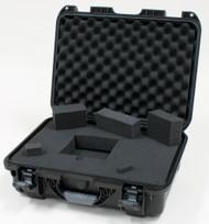 GATOR GU-1711-06WPDF CASE