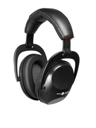 DIRECT SOUND HP-25 HEADPHONE