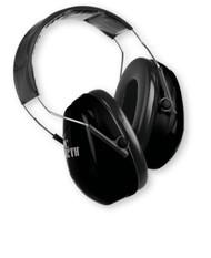 VIC FIRTH DB22 HEADPHONES