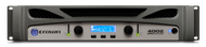 CROWN XTI4002 Stereo Power Amp
