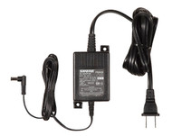 SHURE PS24 POWER SUPPLY