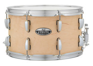 PEARL MUS1480M 14X8 MAPLE SNARE