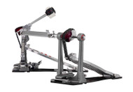 PEARL P2052C DOUBLE PEDAL