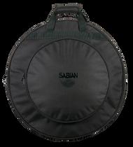 SABIAN QCB22 QUICK CYMBAL BAG