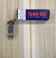 Tung-Sol 6C4 Preamp Vacuum Tube
