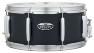 PEARL MUS1465M-227 14X6.5 SNARE