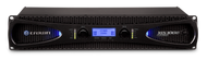 CROWN XLS1002 STEREO POWER AMP