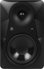 MACKIE MR624 STUDIO MONITOR (EA)