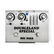 Way Huge WHE212 Doubleland Special - Limited Edition