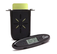 OASIS OH30 HUMIDIFIER HYGROMETER COMBO