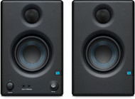 PRESONUS ERIS 3.5 PAIR Powered Studio Monitors